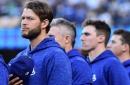 Dodgers News: Clayton Kershaw, Ross Stripling Snap Farhan Zaidi's Streak Of Fantasy Football Championships