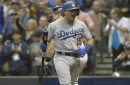 Curious Case Of Austin Barnes, And Why There May Be Reason For Optimism In 2019
