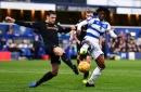 Nigel Adkins offers key update on Tommy Elphick and an Aston Villa return