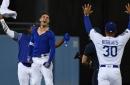 Dodgers News: Dave Roberts Believes Cody Bellinger's Sophomore Season 'Wasn't Bad'
