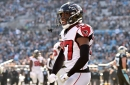 On the Falcons roster -- Should they stay or go?