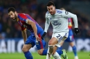 Victor Camarasa becomes Cardiff City's new transfer priority as Kenneth Zohore suffers potentially devastating setback