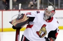 Senators' Anderson, Falk remain sidelined with concussions