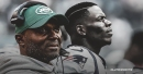 Jets' Todd Bowles says Patriots look the same without Josh Gordon
