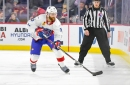 Montreal Canadiens Recall Karl Alzner, Place David Schlemko on Injured Reserve