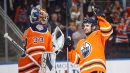 Russell's value to Oilers proven by what goes missing in his absence