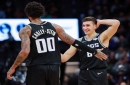 Lonzo Ball Registers Triple-Double, But Lakers Lose To Kings On Bogdan Bogdanovic's Buzzer-Beater
