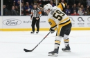 Pens Points: A Belated Christmas Gift