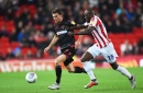 Bolton Wanderers v Stoke City: Trotters reporter has high hopes for Potters