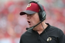 """Jay Gruden Presser/Redskins Injury Report: """"This isn't a preseason game...we're trying to win a game."""""""