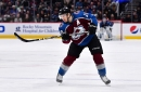 The Colorado Avalanche have become a victim of shooting percentage regression