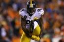 Steelers Week 17 injury report: Vince Williams doubtful, Antonio Brown, Sean Davis and James Conner questionable