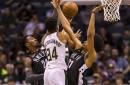 Bucks vs. Nets Preview: Three-pointers Galore