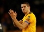Result: Wolverhampton Wanderers punish Tottenham Hotspur with Wembley late show