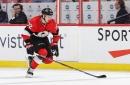 Ottawa Senators Lose Thomas Chabot, Christian Jaros For Three Weeks