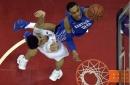 Kentucky beats Louisville: ESPN 680 Victory Podcast