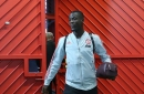 Why Eric Bailly is playing for Manchester United vs Bournemouth