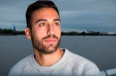 How Victor Camarasa became the Cardiff City player fans always wanted and why Real Betis let him leave