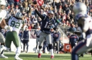 Patriots vs Jets highlights: New England pulls away in the second quarter
