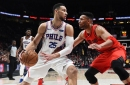 Sixers vs. Trail Blazers: Game Preview and Info