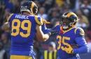 Rams-49ers game recap: Bye!