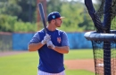2019 Top 25 Mets Prospects: State of the Farm System