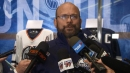 Chiarelli reveals Connor McDavid's feelings on Manning trade