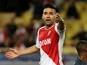 Wolverhampton Wanderers want Radamel Falcao?