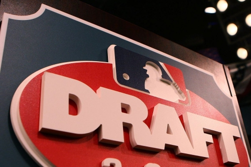 Dodgers Hold Nos. 25 & 31 Overall Picks In First Round Of 2019 MLB Draft