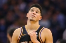 Open Thread: Phoenix Suns (9-28) vs. Golden State Warriors (24-13)
