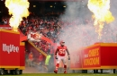 The Re-Up: The Chiefs have three weeks to give everything they have