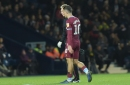 This is when Aston Villa's Jack Grealish will be back in action