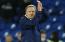 Neil Warnock reveals why Victor Camarasa came off and berates the Cardiff City players who 'let him down'