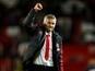 Manchester United 'heading for Dubai break'