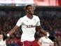 Wolverhampton Wanderers 'have £18m Tammy Abraham bid accepted'