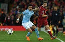 Liverpool FC get injury boost ahead of Man City clash in Premier League
