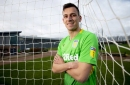 Lovre Kalinic explains Aston Villa transfer – and makes vow to the board