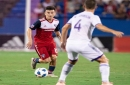 2019 FC Dallas RosterUpdate - First Week of January
