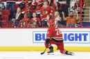 Aho to represent Canes at 2019 NHL All-Star Weekend