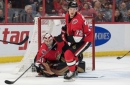 Chabot Named to First All-Star Game