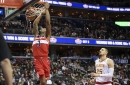 Beal scores 24 points in Wizards' 114-98 win over Hawks