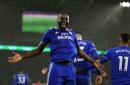 Sol Bamba's brilliant reaction at making FIFA 19 team of the week shows why Cardiff City fans love him so much