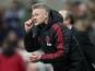 John O'Shea backs Ole Gunnar Solskjaer to keep Manchester United job