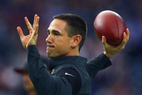 Odds for next Packers head coach favor Josh McDaniels, Matt LaFleur