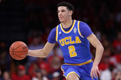Pac-12 Hotline: UCLA's awful start, the Ball-Darnold comparison and what's next for a storied program in the gutter