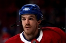 Andrew Shaw to IR, Carey Price and Joel Armia to return