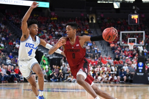 How to Watch Stanford at UCLA: Game Preview, Time, TV, Live Stream and More