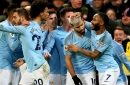 Man City end Liverpool FC unbeaten record with immense performance