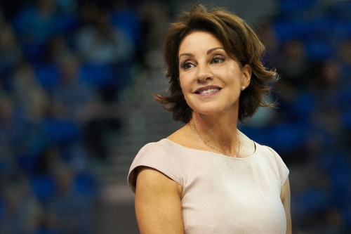 UCLA Gymnastics: Previewing the Final Season With Miss Val