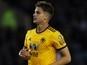 Roma keen to sign Wolverhampton Wanderers midfielder Leander Dendoncker?